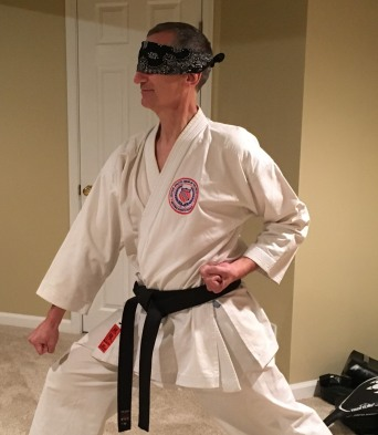 How well do you know Kata?