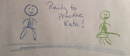 ready-to-practice-kata