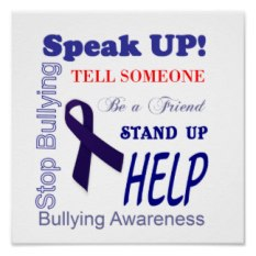 bullying_awareness_poster-r24a4e05307c042b6ae90af162408f0ce_zv9_8byvr_324