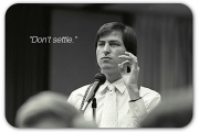 dont-settle-steve-jobs-quotes
